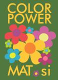 MAT Color Power